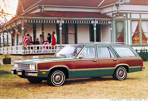 Ford_fairmont_squire