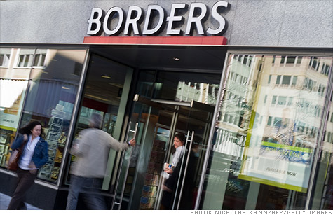 borders.gi.top.jpg