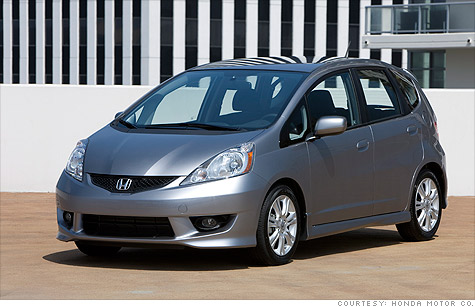 2009_honda_fit_sport.top.jpg