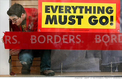 borders_store_closing.gi.top.jpg