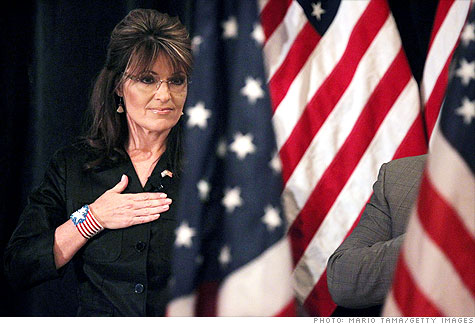 sarah_palin.gi.top.jpg