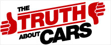 truth_about_cars_logo.03.jpg