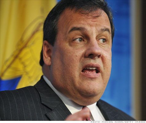 chris_christie_budget.gi.top.jpg