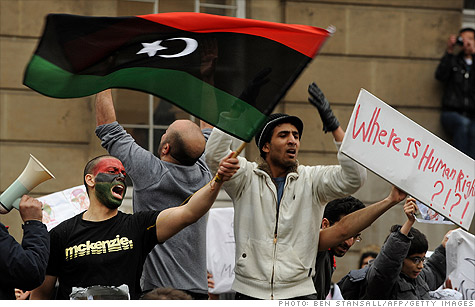 libyan_protests.gi.top.jpg
