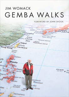 gemba_walks_cover.03.jpg