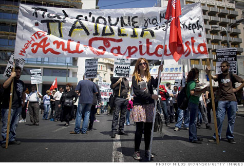 greece_youth_protestors.top.jpg
