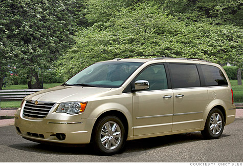 2010_chrysler_town_country.top.jpg