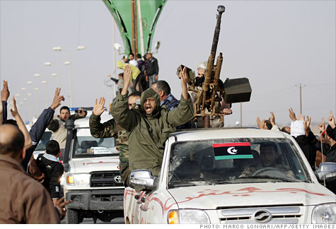 libya_unrest.top.jpg
