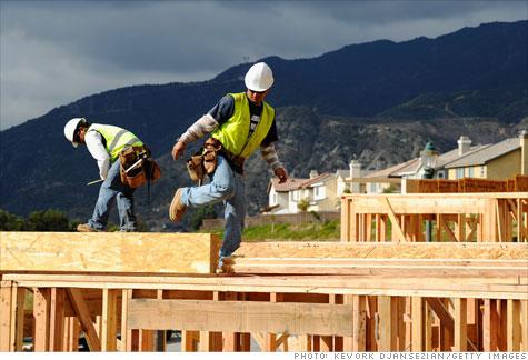construction_workers.gi.top.jpg
