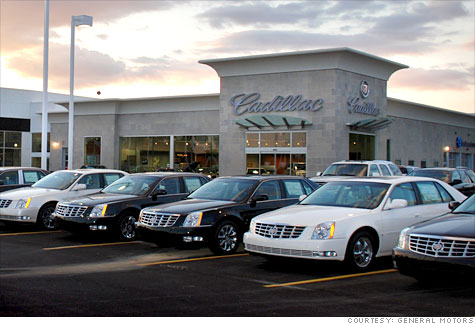 cadillac_dealership.top.jpg