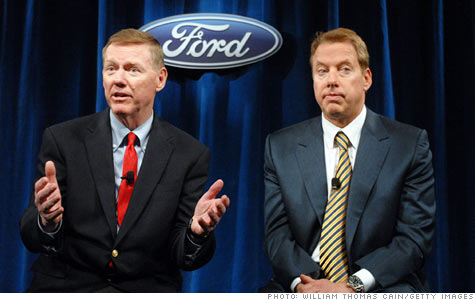 alan_mulally_bill_ford.gi.top.jpg