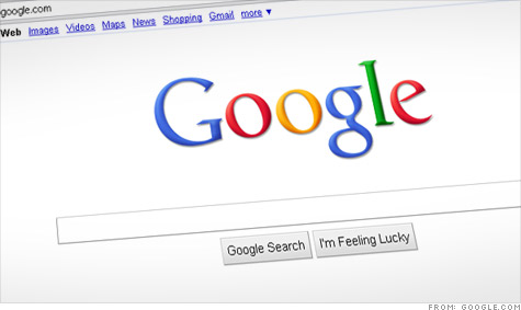 Google's search algorithm switch resulted in billions of dollars or revenue changing hands between 'quality' sites and content farms, but some feel wrongly impacted.