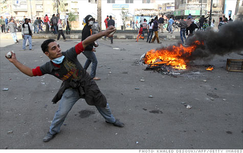 egyptian_demonstrators.gi.top.jpg