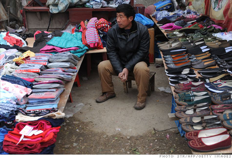 lonely_chinese_vendor.gi.top.jpg