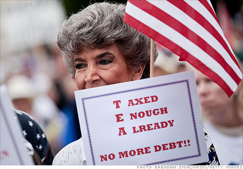 tea_party_debt.gi.top.jpg