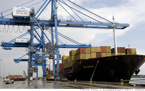 us_cargo_ship.gi.top.jpg