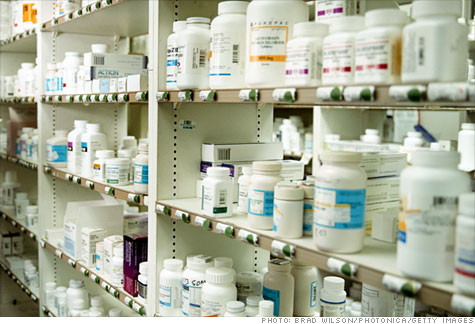 pharmacy_shelves.top.jpg