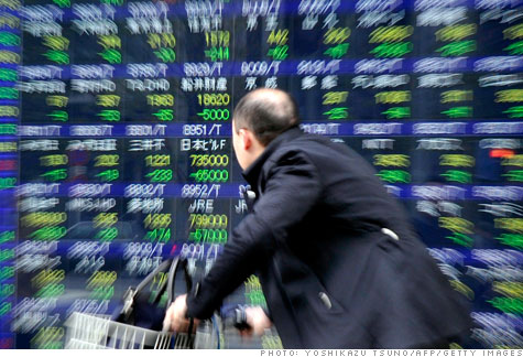 tokyo_stock_exchange_generic.gi.top.jpg