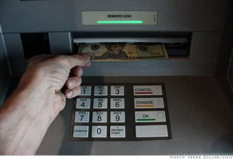hand_at_atm.top.jpg