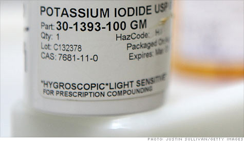 potassium_iodide_2.gi.top.jpg