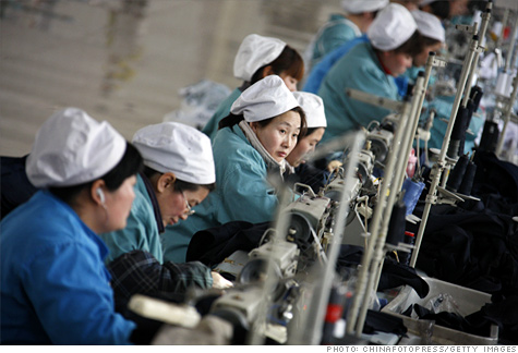 china_factory_workers.top.jpg