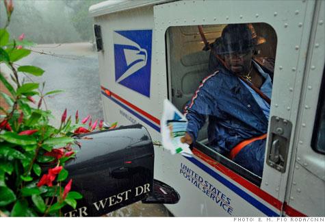 postal_worker.top.jpg
