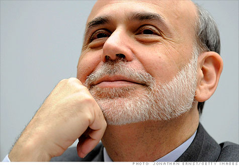 bernanke_press.gi.top.jpg