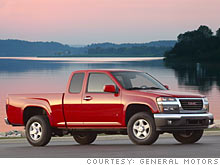2009_gmc_canyon.03.jpg