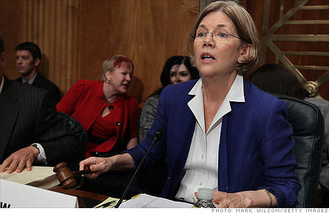 elizabeth_warren_033011.gi.top.jpg