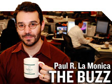 paul_lamonica_morning_buzz2.jpg
