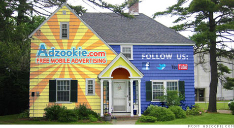 Adzookie_housead