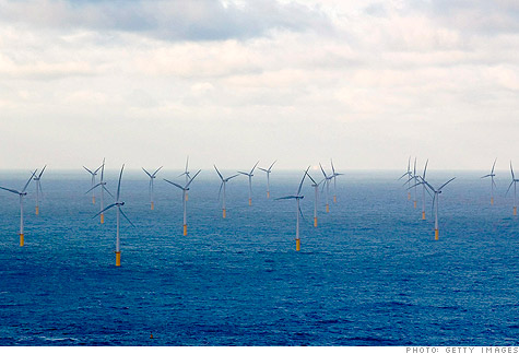 offshore_windpower_farm.gi.top.jpg