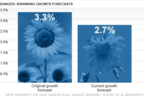 chart_growth_flowers3.top.jpg