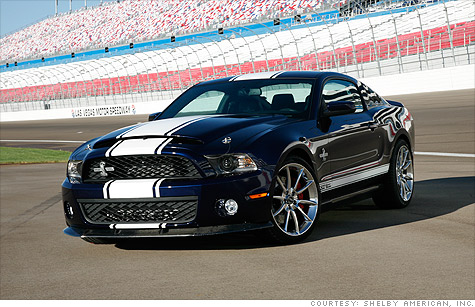 2012_shelby_super_snake.top.jpg