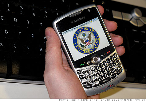 blackberry_fed_worker.top.jpg