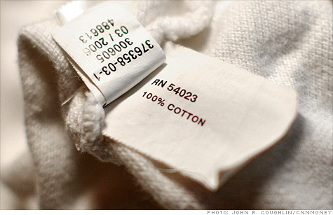 100_percent_cotton.jc.top.jpg