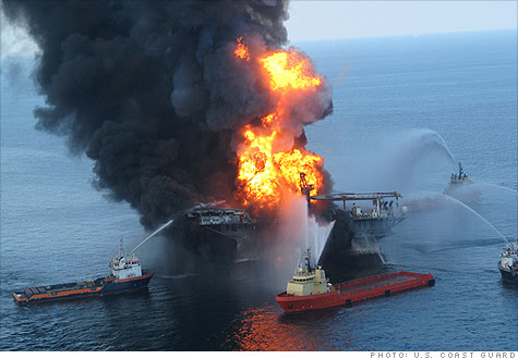 deepwater_horizon_fire.top.jpg