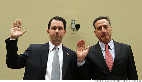 scott_walker_peter_shumlin.gi.top.jpg