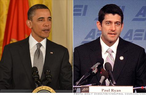 obama_ryan.top.jpg