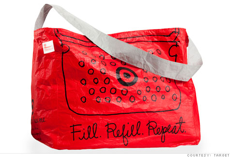 target_recycled_bag.top.jpg