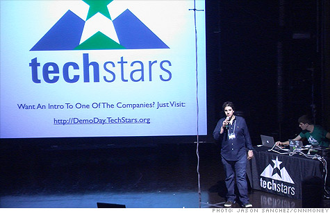 techstars.top.jpg