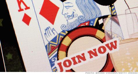 online_poker.gi.top.jpg