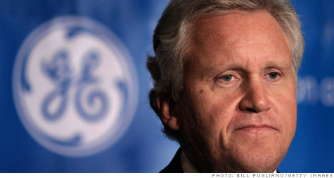 jeffrey_immelt.gi.top.jpg