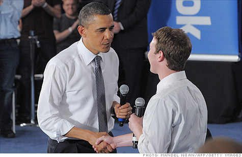 obama_zuckerberg.gi.top.jpg