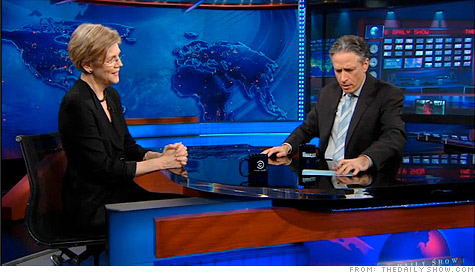 elizabeth-warren-daily-show.top.jpg