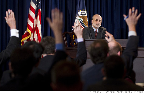 bernanke-presser.gi.top.jpg