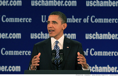 obama-chamber-of-commerce.gi.top.jpg