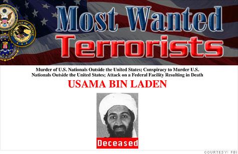 bin-laden-poster.top.jpg