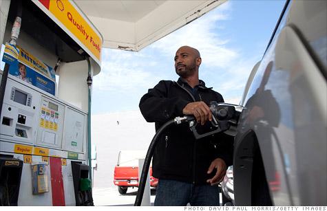 high-gas-prices.gi.top.jpg