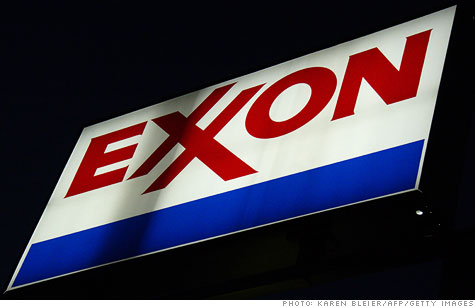 exxon-taxes.gi.top.jpg
